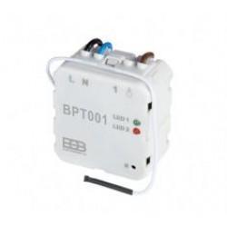 Wireless receiver BT001