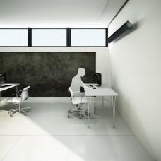 Terrassenstrahler 1500W