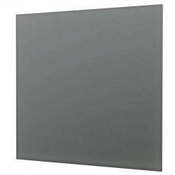 ECOSUN GS 300W graphite